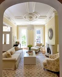 livingroom decorations how to decorate your living room where to begin wayfair