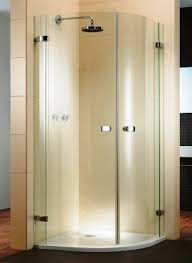 bespoke and made to measure shower enclosure advice