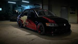 evo mitsubishi custom my custom lancer evolution ix mr album on imgur
