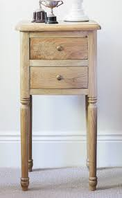 how high should a bedside table be tall narrow nightstand tall bedside table tall bedside tables