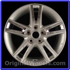 2009 hyundai elantra hubcaps 2009 hyundai elantra rims 2009 hyundai elantra wheels at