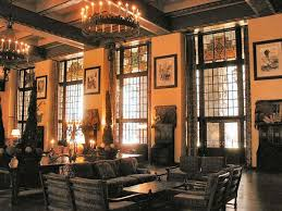 Ahwahnee Hotel Dining Room 39 Best The Ahwahnee Grand Railroad Hotels Of The National Parks