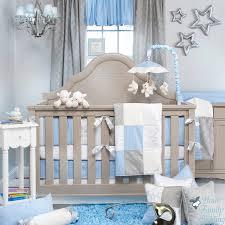 baby boy nursery theme ideas 24