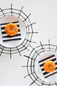 Spider Web Halloween Decoration 3761 Best Halloween Images On Pinterest Halloween Stuff