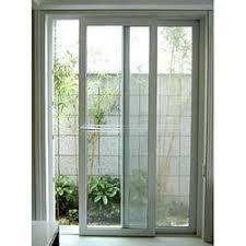 upvc doors in visakhapatnam andhra pradesh unplasticized