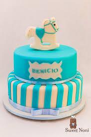 the 25 best rocking horse cake ideas on pinterest horse cake