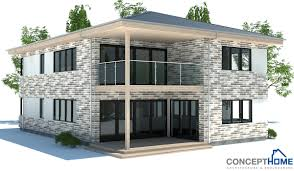 modern houses plans exotic house interior designs contemporary
