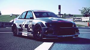 altezza car 2014 gt6 toyota altezza touring car exhaust video youtube