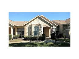 Port Richey Florida Map by Real Estate For Sale 11519 Orleans Ln 11519 Port Richey Fl