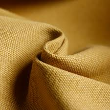 Cheap Fabric Upholstery Cheap Polyester Fabric Cheap Polyester Fabric Suppliers And