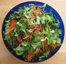 vegan protein u2013 the leading edge of raw food education