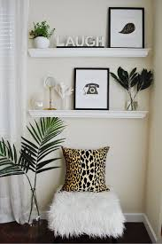 Best  Moving Furniture Ideas On Pinterest Furniture - My home furniture