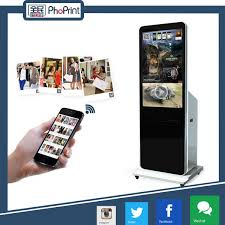 photo booth equipment 2015 hot sale portable photography equipment photobooth 42inch hd