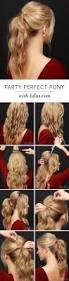 127 best job interview hairstyles images on pinterest job