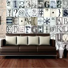 wall arts heart photo collage wall art creative collage 64 piece heart photo collage wall art creative collage 64 piece mosaic mural wall art photo letters c64p typo 001 wall art collage framed wall art collage ideas wall