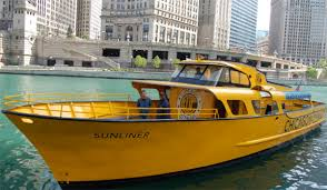 Chicago Water Taxi Map by Woman Rescued After Falling Off Bridge Nbc Chicago