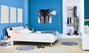 tendance couleur chambre adulte couleur de chambre adulte decoration idee couleur chambre adulte