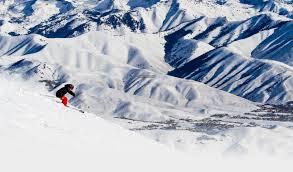 sun valley ski resort sun valley idaho