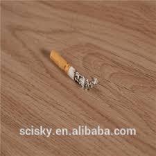 us wholesale laminate wood flooring fireproof laminate wood