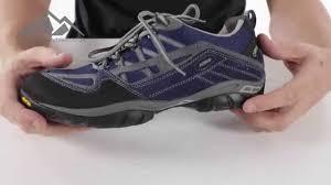 asolo womens boots uk asolo mens plasmic gv trail shoe simplehike co uk