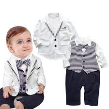 Easter Clothes For Baby Boy Cheap Baby Clothes For Boys