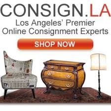 Consignment Shops In Los Angeles Area Consign La Youtube