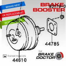 toyota avalon brakes compare prices on toyota avalon brakes shopping buy low