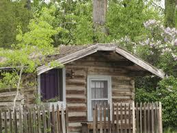 Building Backyard Shed 22 Beautiful Backyard Sheds To Meet Your Storage Needs