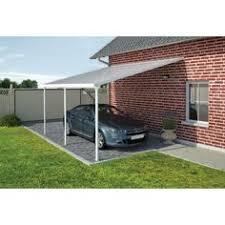 Garage Awning Kit Outdoor Carport Canopy Portable Car Ports Garage Awning Porch Rain
