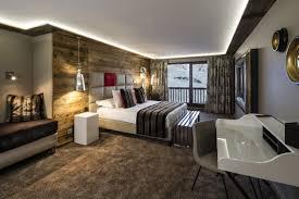 hotel luxe avec dans la chambre ophrey com hotel luxe avec chambre rhone alpes