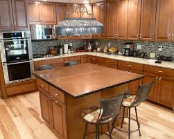 kitchen island decorative accessories kitchen island decorative