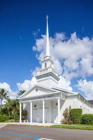 naples united church of christ photos naples united church of