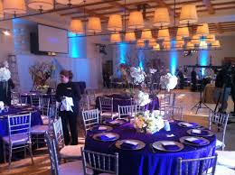 chair rental los angeles party rental wedding rentals los angeles chair table linen