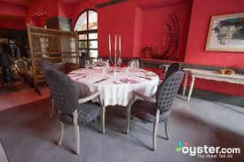 ambassador restaurant at the lopesan costa meloneras resort spa