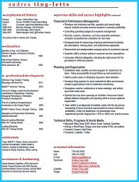 Resume Samples With Linkedin Url by Outstanding Keys To Make Most Attractive Business Owner Resume