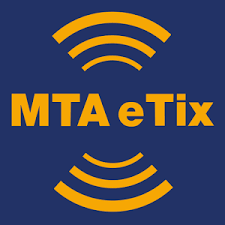 mta etix android apps on google play