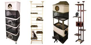 more spectacular savings on designer pet products hauspanther