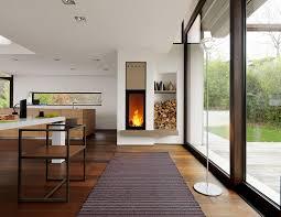 wohnideen minimalistischem schreibtisch wohnideen minimalistischem balkon villaweb info
