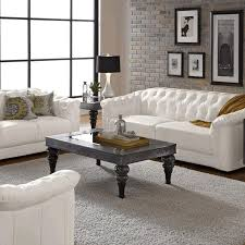 Area Rugs Greenville Sc Room Design Ideas Tv Stands Media Consoles Coffee Table With
