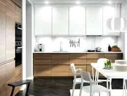 but 3d cuisine gratuit simulateur cuisine but trendy but cuisines fr photos agencement et