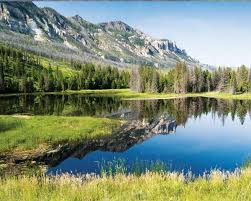 Wyoming travel packages images 494 best jackson hole wyoming images landscapes jpg