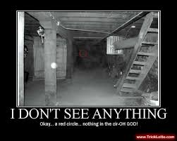 Scary Ghost Meme - ghosts pictures thirteen ghost pictures photo board pinterest
