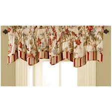 inspiration waverly kitchen curtains and valances fancy kitchen