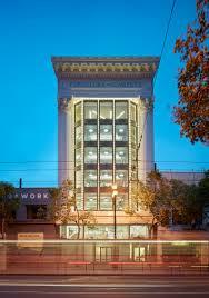 Home Design Store San Francisco Zendesk San Francisco Hq Blurs Lines Between Home Hospitality