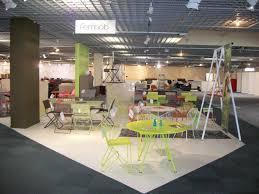 cuisine camif cuisine camif magasin revendeur fermob shop in shop ã niort