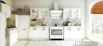 cuisine ixina le mans cuisine ixina avis photos de design d intérieur et décoration de