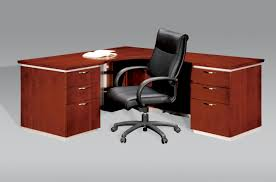 Small L Shaped Desk With Hutch Small L Shaped Desk With Hutch Greenville Home Trend Really
