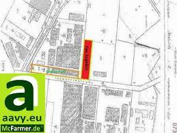 Immobilien Zum Kaufen Aavy Eu 2 660 M Gewerbe Baugrundstück Neben Bab Zubringer S84