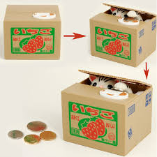 Tirelire Hello Kitty by Compare Prices On Kitty Bank Online Shopping Buy Low Price Kitty