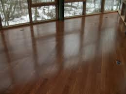 Laminate Flooring Akron Oh Gallery Of Beautiful Hardwood Floors In The Northeastern Ohio